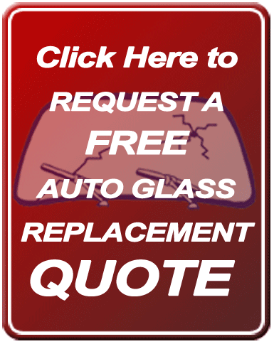 online auto glass replacement quote